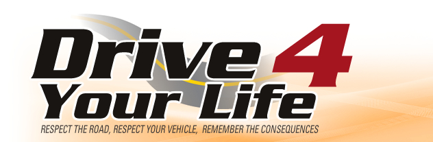 Drive 4 Your Life Alumni
